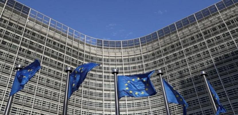 فرنسا وبريطانيا وألمانيا تؤكد تفعيل آلية فض النزاع النووي مع إيران