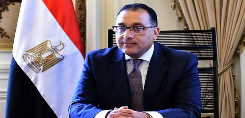 رئيس الوزراء يصل مطار سفنكس عائدا من الخرطوم