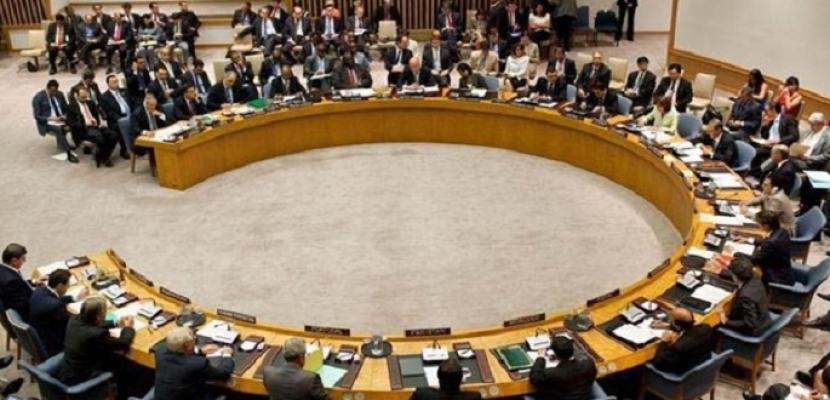 اليمن يوجه رسالة للأمم المتحدة ومجلس الأمن بشأن انتهاكات الحوثيين في العبدية