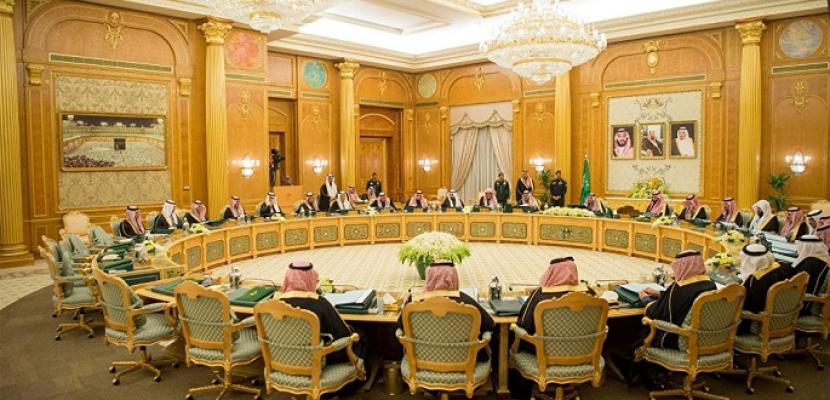 """السعودية تدعو لاجتماع طارئ للتعاون الإسلامي رداً على إعلان نتنياهو بضم """"غور الأردن"""""""