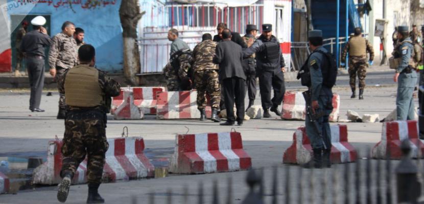 مقتل ثلاثة هجوم أفغاني وفرار ظ‡ط¬ظˆظ…-ط§ظ†طھطط§ط±ظٹ-ط£ظپط؛ط§ظ†ط³طھط§ظ†.jpg