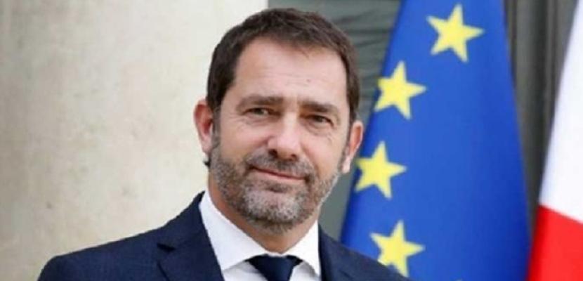 الداخلية الفرنسية تمنع تنظيم تجمع تضامني مع منفذ الهجوم على مقر شرطة باريس