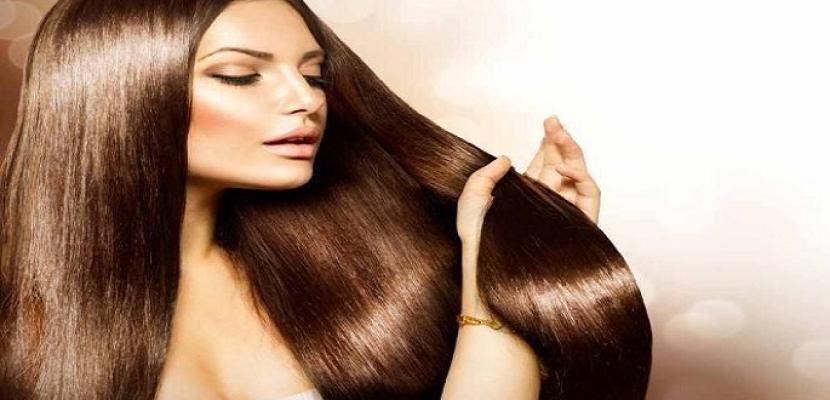طرق لحماية شعركِ من حرارة الصيف