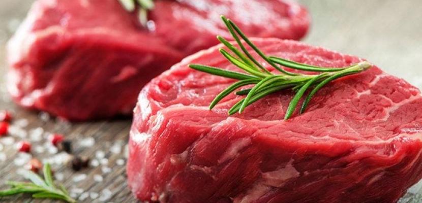 دراسة تحطم كل ما تردد عن تأثير اللحوم الحمراء على الصحة