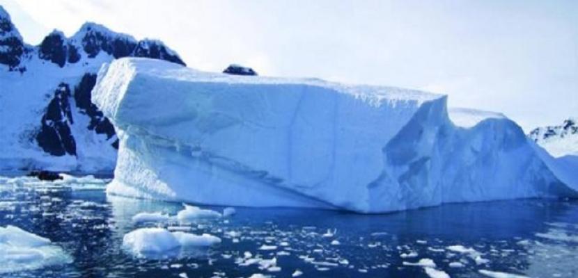 تراكم ثلج البحر في أنتاركتيكا يهدد الأرض بعصر جليدي آخر