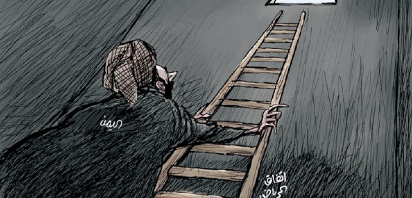 اتفاق الرياض .. والخروج من النفق المظلم