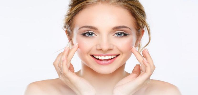 ماسكات لتقشير وجهكِ خلال فصل الشتاء