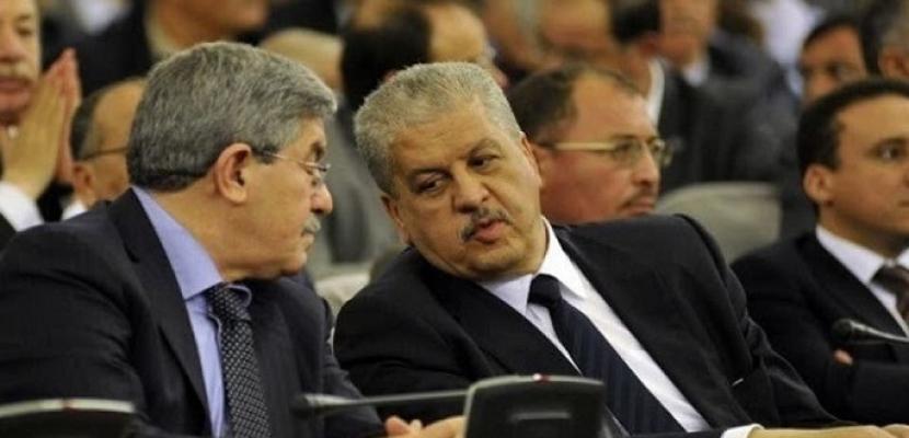 تأجيل محاكمة رموز عهد بوتفليقة إلى الأربعاء بطلب من الدفاع