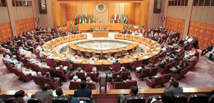 اللجنة العربية لحقوق الإنسان تناقش سبل التصدي للانتهاكات الإسرائيلية في فلسطين المحتلة
