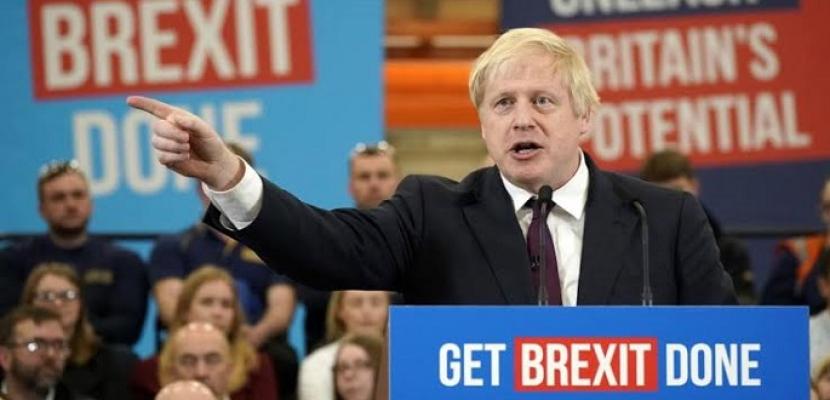 """التسلسل الزمنى لرحلة لندن مع """"بريكست"""" من استفتاء 2016 لخروج 31 يناير 2020"""