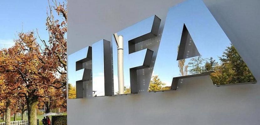 """فيفا: تعديلات على عقود اللاعبين وفترة الانتقالات بسبب فيروس """"كورونا"""""""