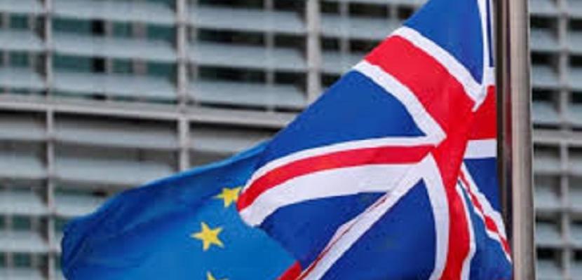 """""""بريكست"""".. نقطة تحول فاصلة في تاريخ بريطانيا وأوروبا"""