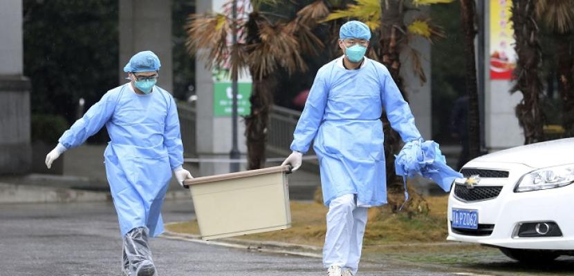 فيروس كورونا .. إلى أى مدى قد تصل خطورة المرض المكتشف حديثاً ؟