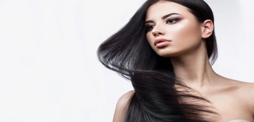 وصفات طبيعية لتطويل الشعر بمكونات بسيطة