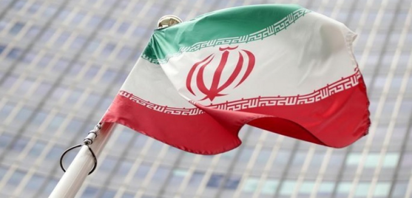 الاتحاد الأوروبي يمدد الإطار الزمني لآلية تسوية المنازعات مع إيران