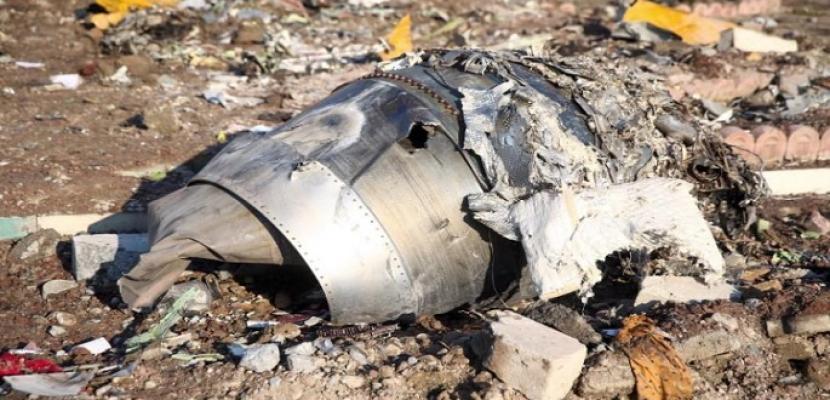 بعد اعتراف إيران بإسقاط الطائرة الأوكرانية.. هل يتكرر سيناريو لوكربي ليبيا؟