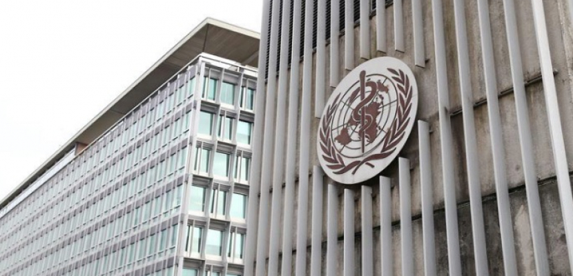 الصحة العالمية: إنتاج لقاح لكورونا أمر غير مؤكد وربما يستغرق عاما