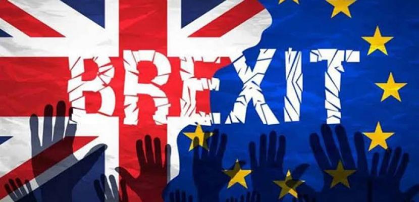 """المخاوف تتصاعد في بريطانيا من """"بريكست بلا اتفاق"""" مع اقتراب نهاية الفترة الانتقالية"""