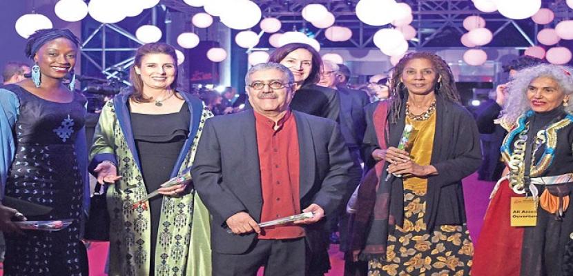 المخرج التونسي رضا الباهي مديرا لأيام قرطاج السينمائية