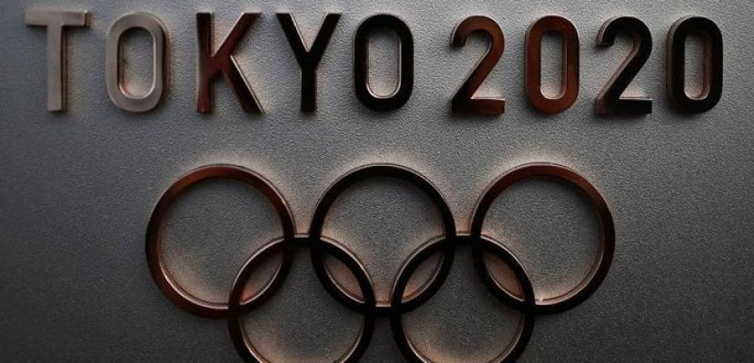 المنظمات الرياضية ترحب بقرار تأجيل دورة أولمبياد طوكيو لمحاصرة كورونا