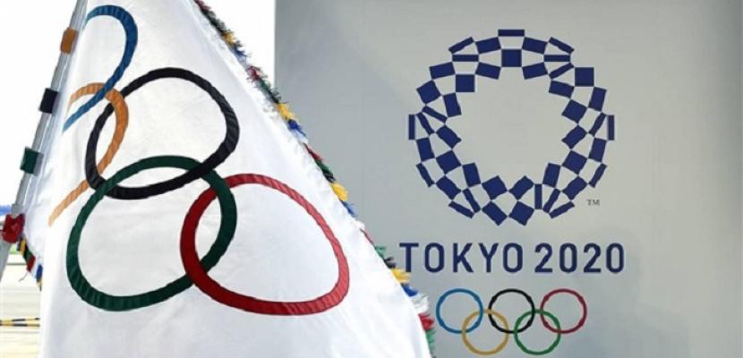 """""""الشباب والرياضة"""": موعد أولمبياد طوكيو خلال الفترة من 23 يوليو حتى 8 أغسطس 2021"""