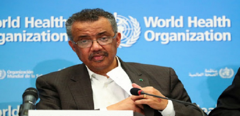 الصحة العالمية تحذر من تعطل جهود التطعيمات الروتينية للأطفال