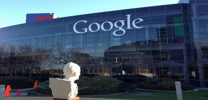 جوجل تتيح رسميا لمستخدميها خاصية الوضع المظلم في المتصفحات
