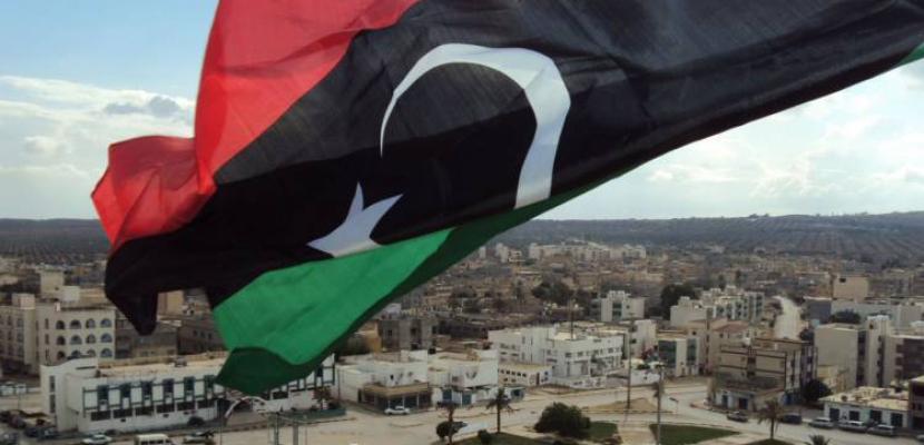 بيان أوروبي أمريكي يدعو لإجراء انتخابات برلمانية ورئاسية بليبيا في 24 ديسمبر المقبل