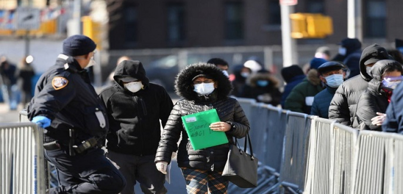 الخليج الإماراتية : قمة العشرين تنتظر الفعل إزاء فيروس كورونا