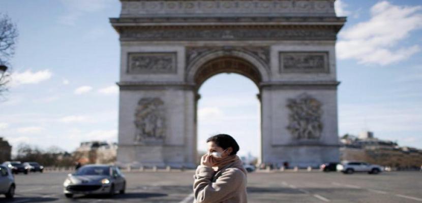 فرنسا تعيد فتح دور العبادة مع إلزام الزائرين باتباع الإجراءات الوقائية