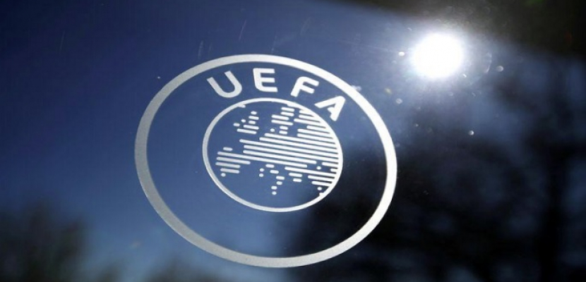 """""""يويفا"""" يعلن المرشحين لجائزة أفضل هدف في ذهاب ربع نهائي دوري أبطال أوروبا"""
