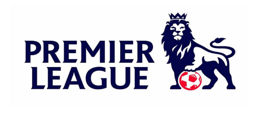 قواعد جديدة للأندية الإنجليزية المشاركة في المسابقات الأوروبية بسبب كورونا