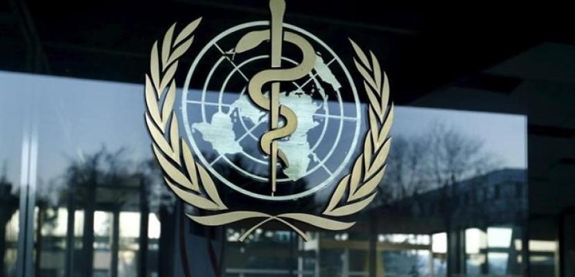 """""""الصحة العالمية"""": الطاعون الدبلي في الصين لا يمثل خطورة كبيرة"""