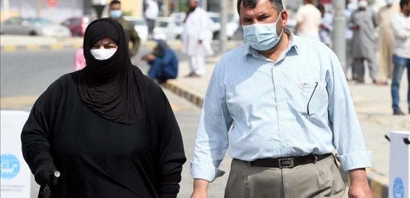العراق تسجل 47 إصابة جديدة بكورونا بإجمالي 1279 حالة
