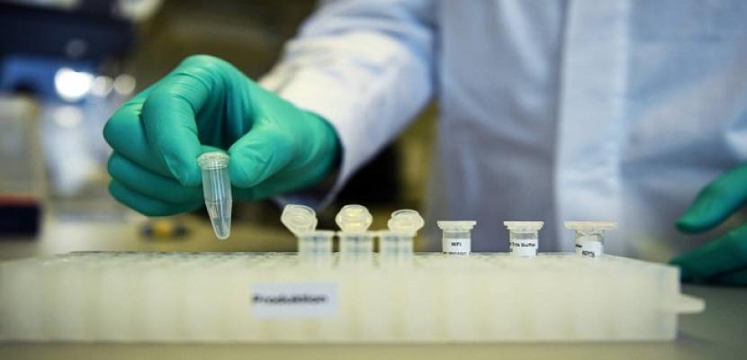 """الصين توافق على استخدام تجريبي للقاح ضد """"كورونا"""""""