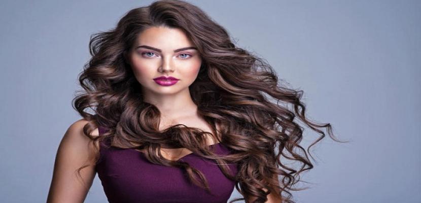 فوائد عديدة للجرجير فى الحفاظ على جمال الشعر