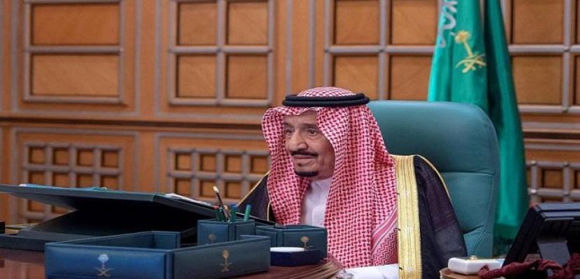 السعودية تعيد تشكيل هيئة كبار العلماء والمحكمة العليا ومجلس الشورى