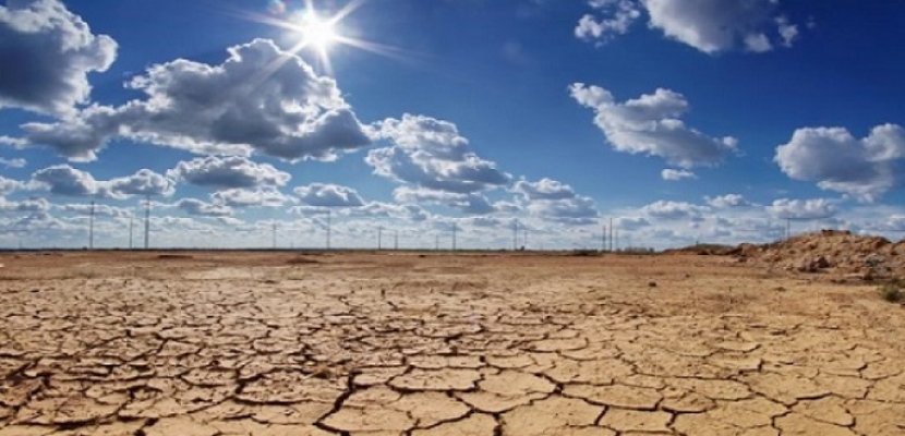 تعافى اقتصادى صديق للبيئة بعد انتهاء المرحلة الحادة من كورونا