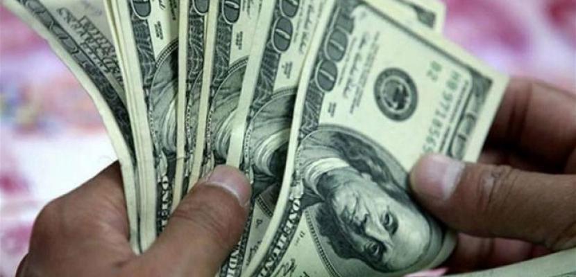 مصر تبدأ تسويق سندات دولارية على 3 شرائح