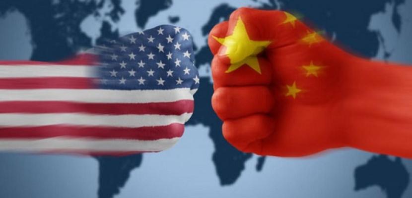 المناكفات السياسية الأمريكية الصينية … هل تعرقل قرارات منظمة الصحة العالمية ؟