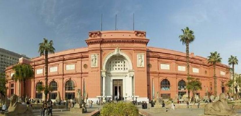 13 متحفاً وموقعاً أثرياً يفتح أبوابه للزوار اليوم بعد 100 يوم من الإغلاق بسبب كورونا