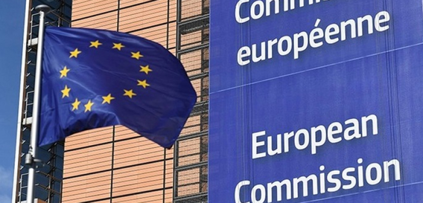 المفوضية الأوروبية: ندعم الصحة العالمية في استكمال التحقيق حول أصل فيروس كورونا