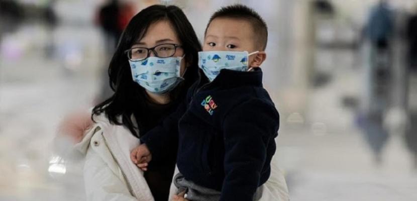 هونج كونج تعلن عدم تسجيل أي إصابات جديدة بكورونا