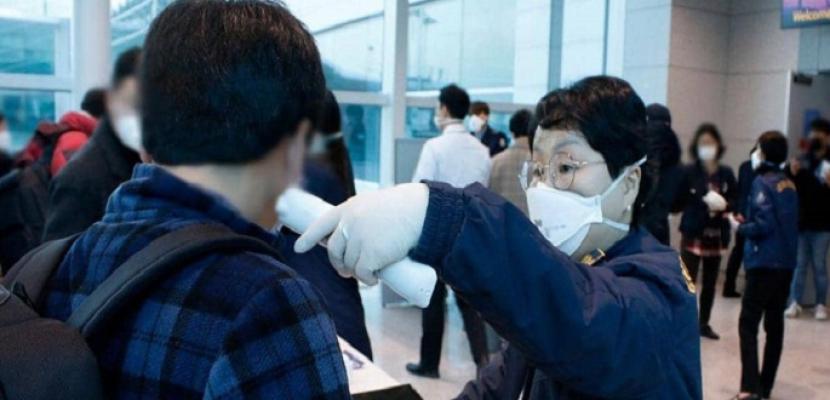 اليابان: انخفاض معدل الإصابات الجديدة يرجح كفة رفع طوارئ كورونا تماما