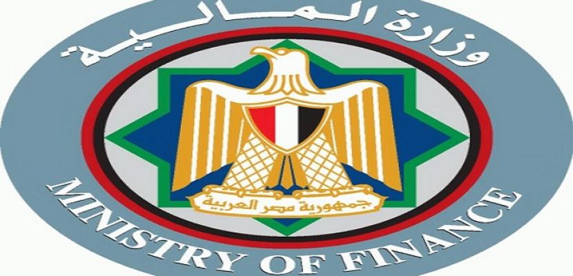 مصر تعود للسوق الدولية بأكبر طرح قامت به قيمته 5 مليارات دولار على ثلاث شرائح