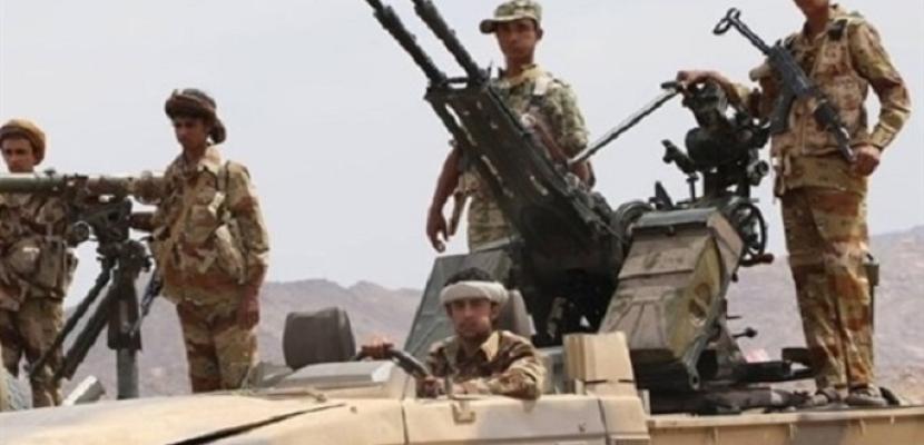 التسوية السياسية للأزمة في اليمن بين اتفاق الرياض ومبادرة جريفيث