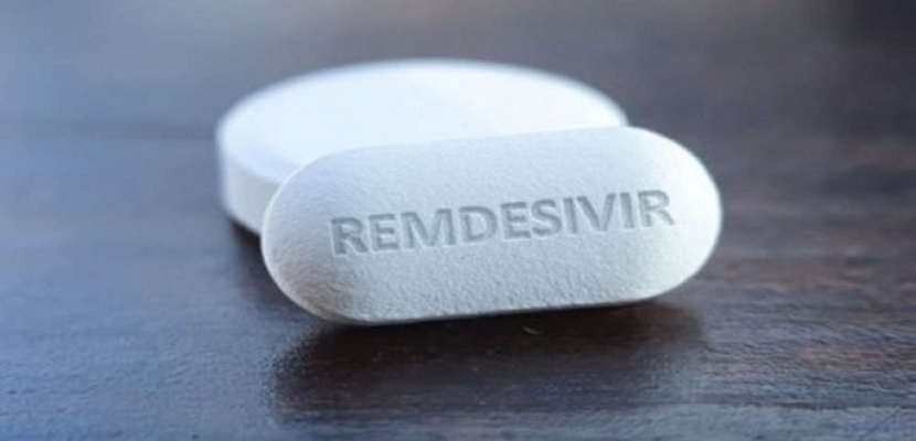 """كوريا الجنوبية تصدق على استخدام عقار """"ريمديسيفير"""" لعلاج المصابين بكورونا"""