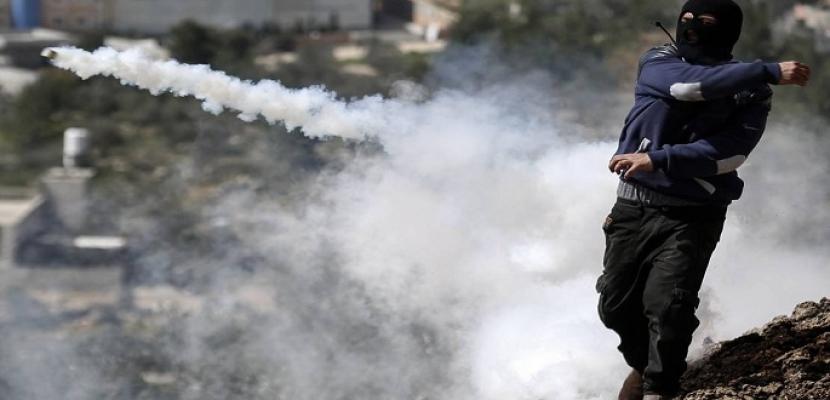 ماليزيا تدين بشدة خطط الكيان الإسرائيلي لضم أراض فلسطينية في الضفة الغربية
