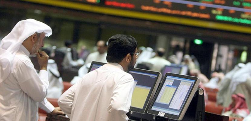 صندوق النقد: اقتصادات الخليج قد تنكمش 7.6% هذا العام
