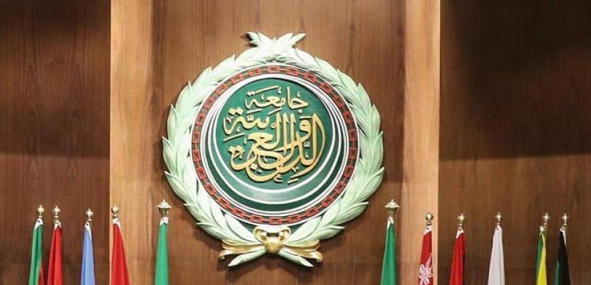 الجامعة العربية: إعداد استراتيجية عربية وآلية تنفيذها للحصول على لقاحات كورونا